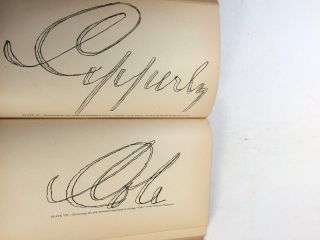 A Treatise On Disputed Handwriting And The Determination Of Genuine From Forged Signatures