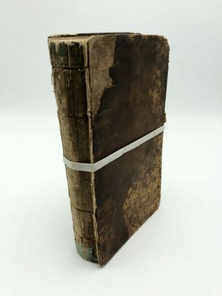 Hinds' Farriery and Stud Book, new edition; Farriery, taught on a new and easy plan; being a...