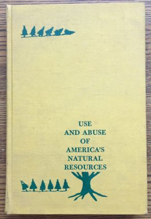 The Development of Forest Law in America, including Forest Legislation in America Prior to March...