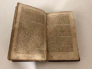 A History of all Religions, As Divided Into Paganism, Mahometanism, Judaism and Christianity with an Account of Literary and Theological Institutions and Missionary, Bible Tract and Sunday School Societies; with a General List of Religious Publications