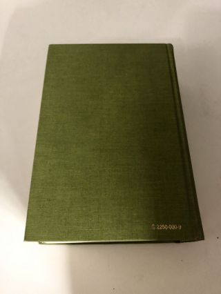 Gray's Manual Of Botany
