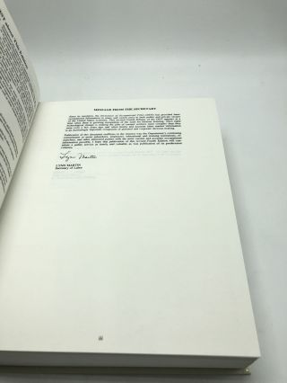 Dictionary of Occupational Titles: 2 Volumes in 1